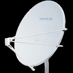 BS/CS11度対応アンテナ